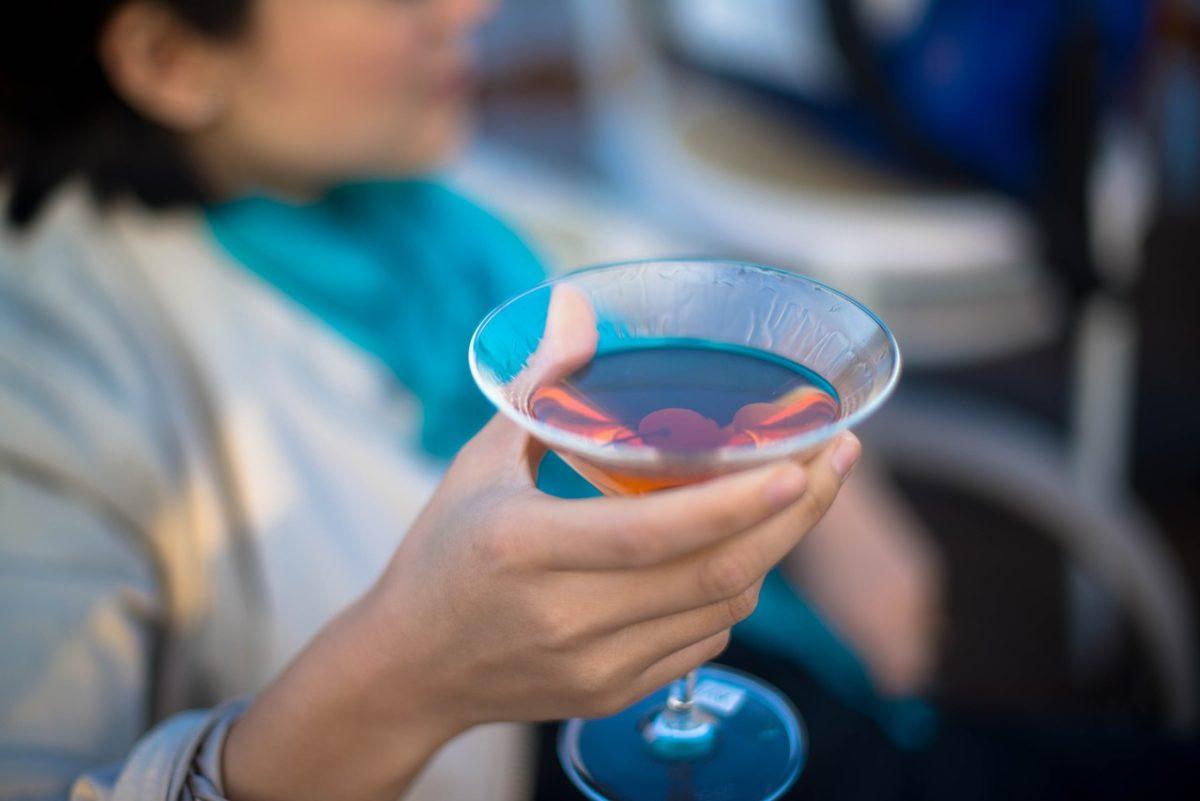 terapia dla alkoholików