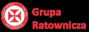 Krakowska Grupa Ratownicza